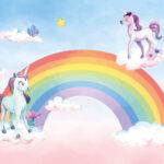 WP-002-once-upon-a-unicorn1