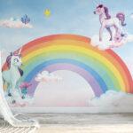 WP-002-once-upon-a-unicorn3