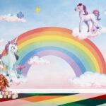 WP-002-once-upon-a-unicorn4