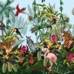 jungle-extravaganza