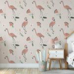 WP-014_flamingo1