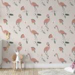 WP-014_flamingo2