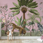 WP-007-Chinoiserie in the Jungle2