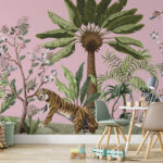 WP-007-Chinoiserie in the Jungle3