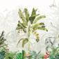 Diep in de jungle