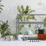 WP-036-Groene jungle2