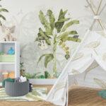 WP-036-Groene jungle3