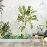 WP-036-Groene jungle4