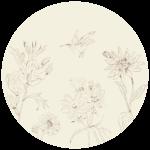 CK-047-Tussen de bloemen Mock up1